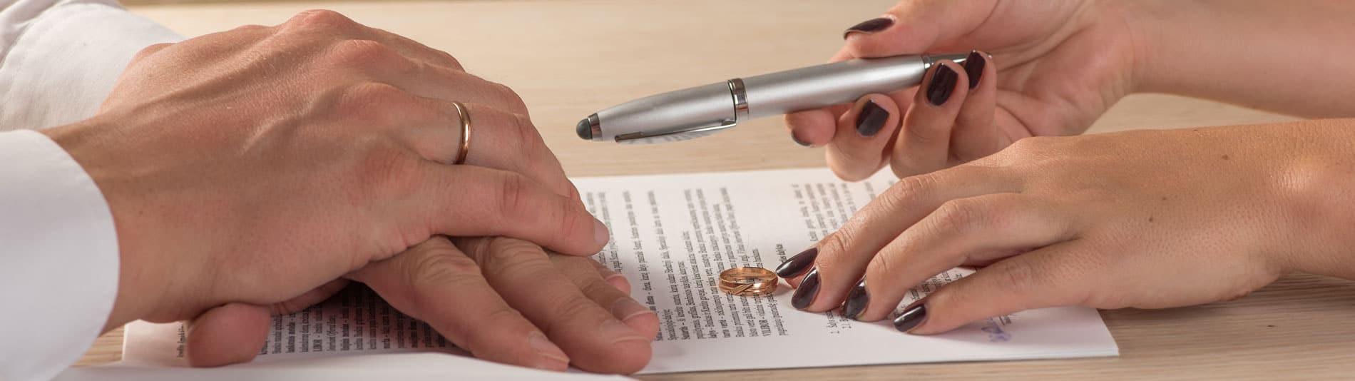 Scheidingsbemiddeling mediation scheiding