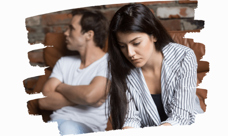Scheiden zonder advocaat